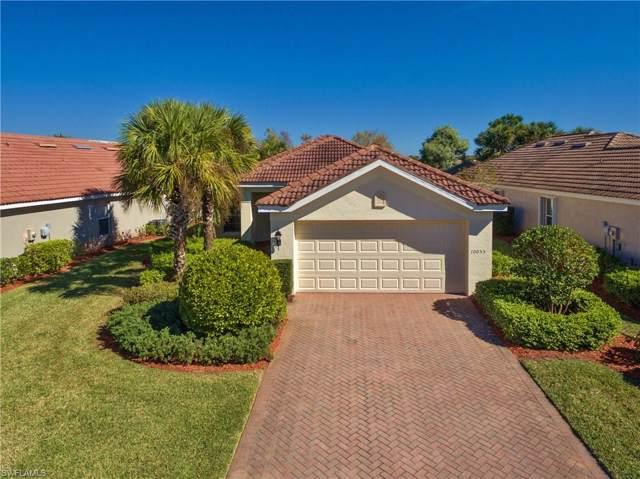 10055 Oakhurst Way, Fort Myers, FL 33913 (#220007935) :: Southwest Florida R.E. Group Inc