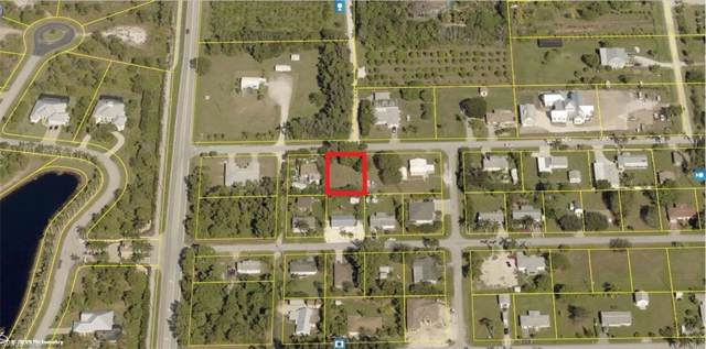 5951 Cubles Drive, Bokeelia, FL 33922 (MLS #220008063) :: Realty Group Of Southwest Florida