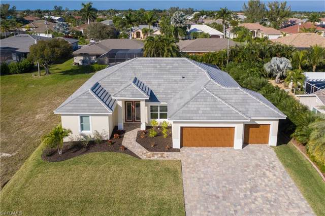 5324 SW 22nd Ave, Cape Coral, FL 33914 (MLS #220008089) :: Clausen Properties, Inc.