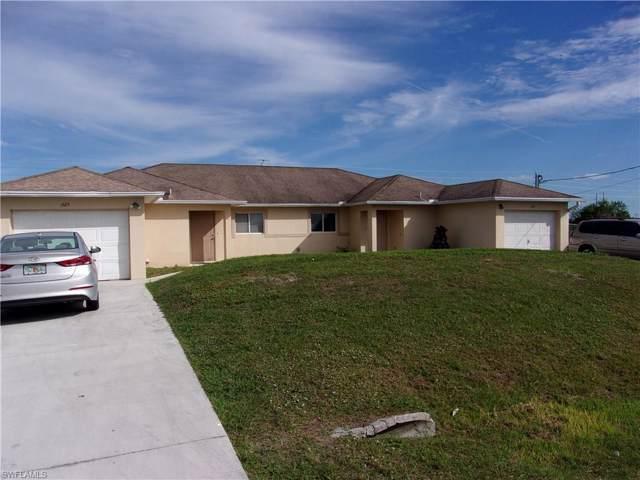 1525 Gilbert Ave S, Lehigh Acres, FL 33973 (MLS #220008135) :: Clausen Properties, Inc.