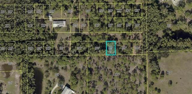 7141 Pomelo Ave, Bokeelia, FL 33922 (MLS #220008140) :: Clausen Properties, Inc.