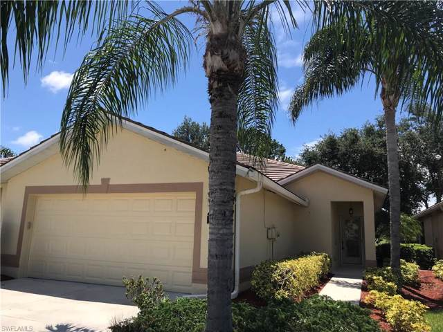 2313 Carnaby Ct, Lehigh Acres, FL 33973 (MLS #220008167) :: RE/MAX Realty Group
