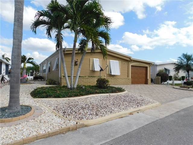 17871 Stevens Boulevard, Fort Myers Beach, FL 33931 (MLS #220008168) :: Florida Homestar Team