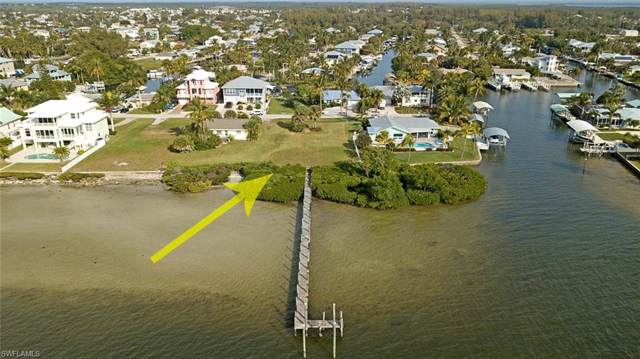 3409 1st Ave, St. James City, FL 33956 (MLS #220008180) :: Clausen Properties, Inc.
