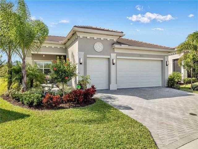 28685 Montecristo Loop, Bonita Springs, FL 34135 (MLS #220008272) :: Clausen Properties, Inc.