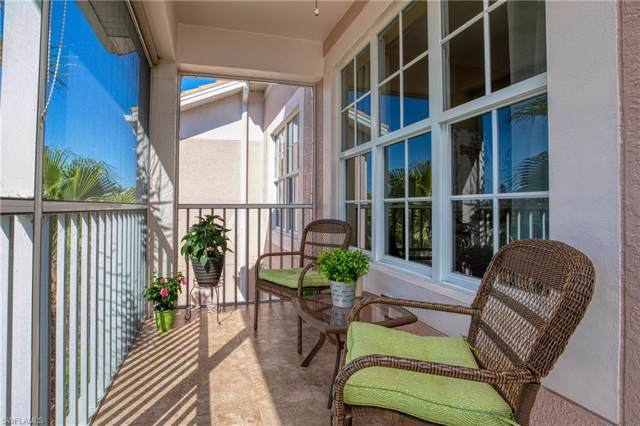 11751 Pasetto Ln #402, Fort Myers, FL 33908 (MLS #220008288) :: Clausen Properties, Inc.