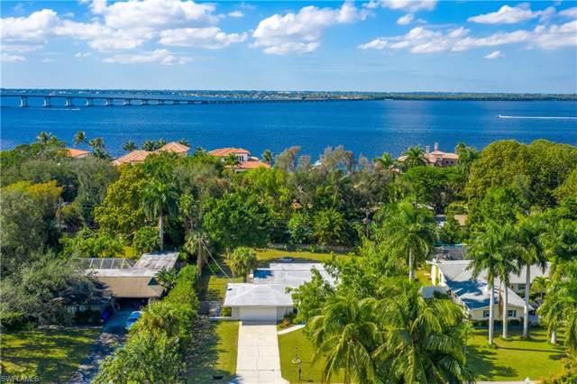 3932 Harold Ave, Fort Myers, FL 33901 (#220008460) :: Southwest Florida R.E. Group Inc