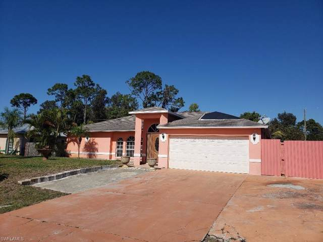 8405 Trillium Rd, Fort Myers, FL 33967 (#220008532) :: Southwest Florida R.E. Group Inc