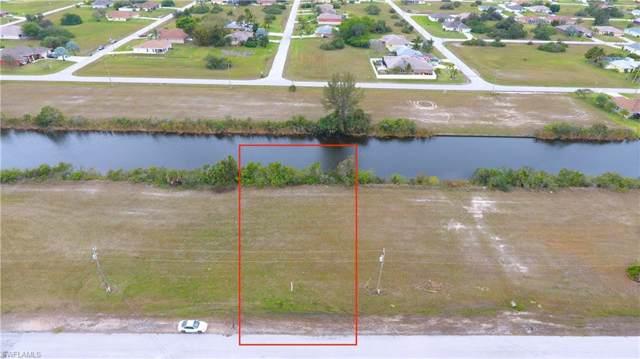 2606 NW 6th Ter, Cape Coral, FL 33993 (#220008575) :: Southwest Florida R.E. Group Inc