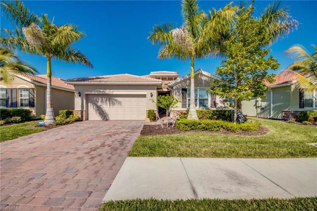 4247 Dutchess Park Road, Fort Myers, FL 33916 (MLS #220008597) :: RE/MAX Realty Team