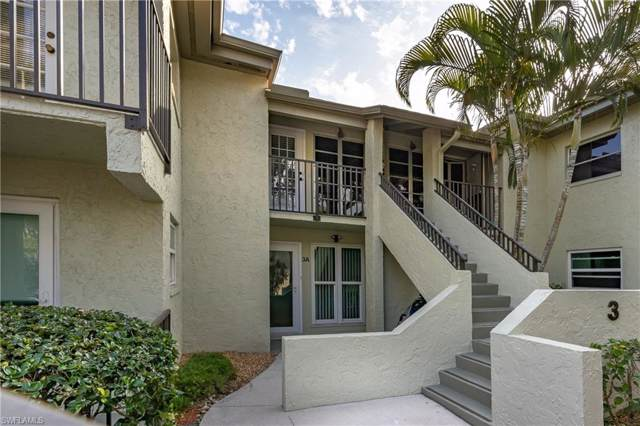 7400 College Pky 3D, Fort Myers, FL 33907 (MLS #220008605) :: RE/MAX Realty Group