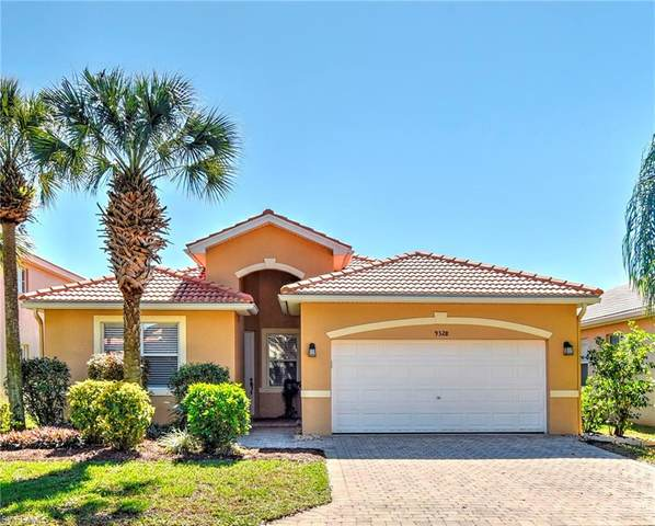9328 Scarlette Oak Ave, Fort Myers, FL 33967 (MLS #220008692) :: Sand Dollar Group