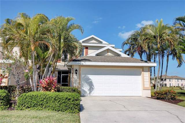 4209 Avian Ave, Fort Myers, FL 33916 (MLS #220008847) :: RE/MAX Realty Team