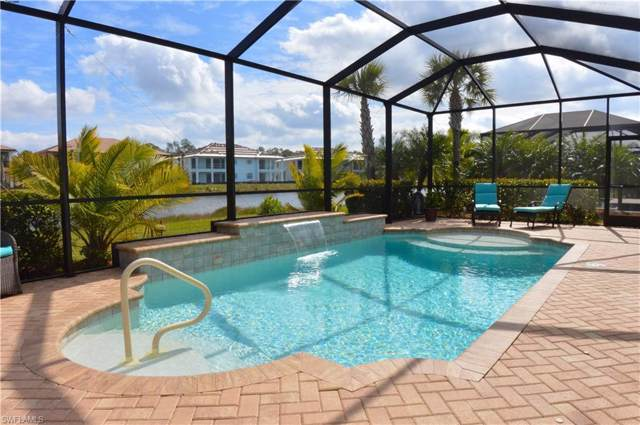10620 Carena Cir, Fort Myers, FL 33913 (MLS #220008956) :: Kris Asquith's Diamond Coastal Group