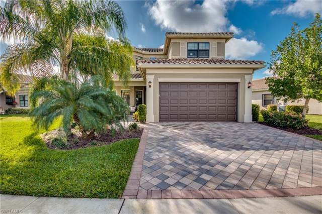11699 Meadowrun Cir, Fort Myers, FL 33913 (MLS #220008989) :: Clausen Properties, Inc.