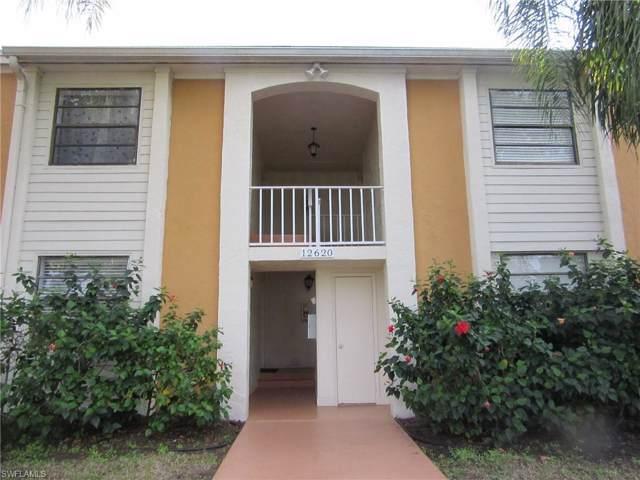 12620 Kenwood Ln B, Fort Myers, FL 33907 (MLS #220009086) :: Kris Asquith's Diamond Coastal Group