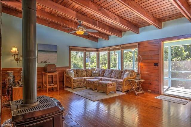 499 Peachtree Rd, Sanibel, FL 33957 (MLS #220009128) :: Clausen Properties, Inc.