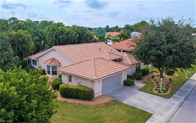 2951 Corinthia Cir, North Fort Myers, FL 33917 (MLS #220009279) :: Clausen Properties, Inc.