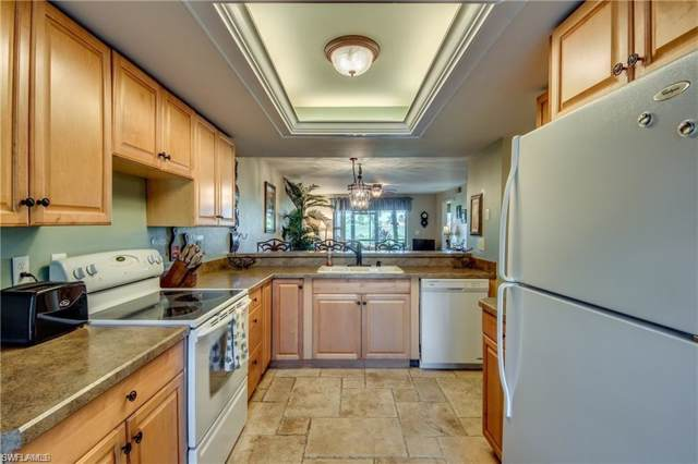16440 Kelly Cove Dr #2807, Fort Myers, FL 33908 (MLS #220009373) :: Kris Asquith's Diamond Coastal Group