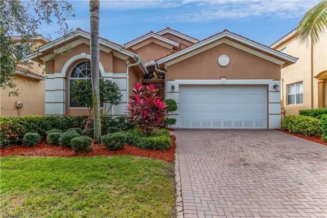 8546 Sumner Ave, Fort Myers, FL 33908 (MLS #220009403) :: Clausen Properties, Inc.