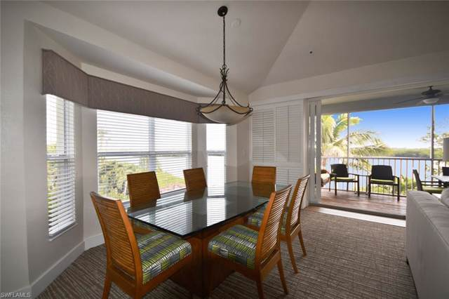 970 Plantation Bay Villa Week 48, Captiva, FL 33924 (MLS #220009469) :: Kris Asquith's Diamond Coastal Group