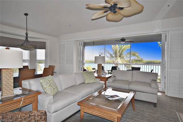 970 Plantation Bay Villa Week 49, Captiva, FL 33924 (MLS #220009477) :: Kris Asquith's Diamond Coastal Group