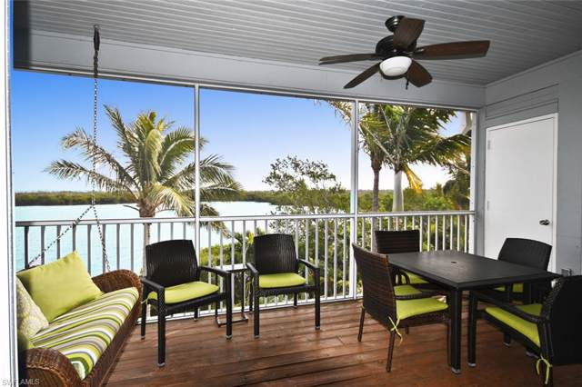 970 Plantation Bay Villa Week 50, Captiva, FL 33924 (MLS #220009481) :: Kris Asquith's Diamond Coastal Group