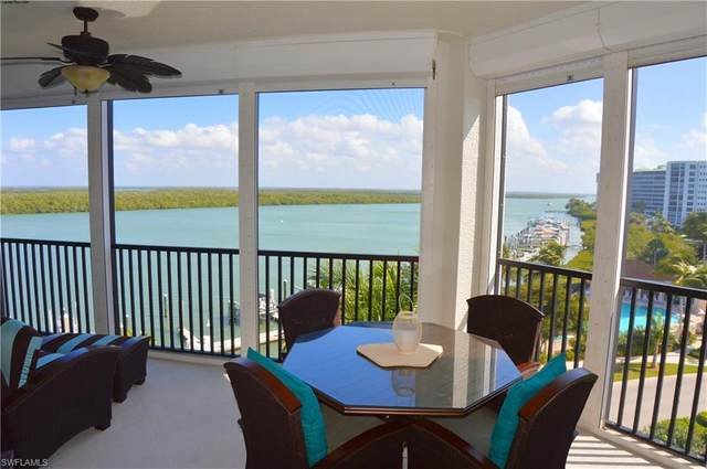 4198 Bay Beach Ln #152, Fort Myers Beach, FL 33931 (MLS #220009555) :: RE/MAX Realty Group