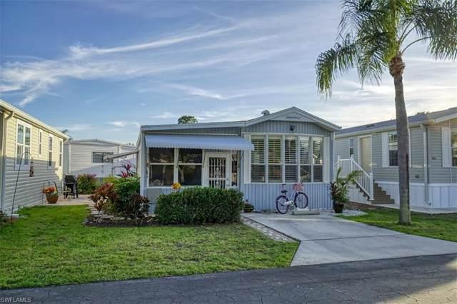 4551 Washington Way E, Estero, FL 33928 (MLS #220009622) :: Kris Asquith's Diamond Coastal Group