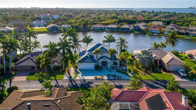 15080 Whimbrel Ct, Fort Myers, FL 33908 (MLS #220009808) :: Clausen Properties, Inc.