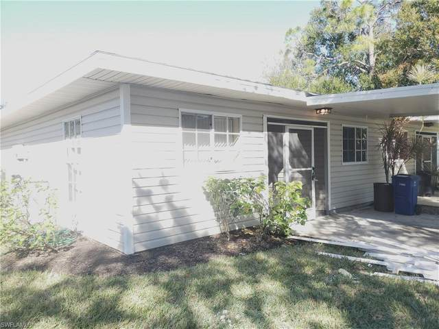 5345 Leeds Rd, Fort Myers, FL 33907 (MLS #220009879) :: RE/MAX Realty Group