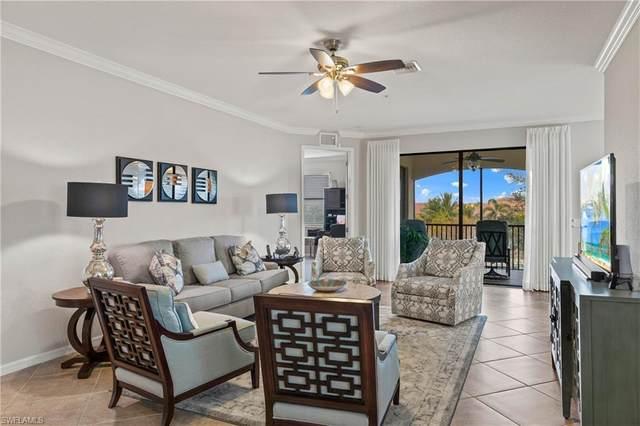 28555 Carlow Ct #1003, Bonita Springs, FL 34135 (MLS #220009951) :: SandalPalms Group