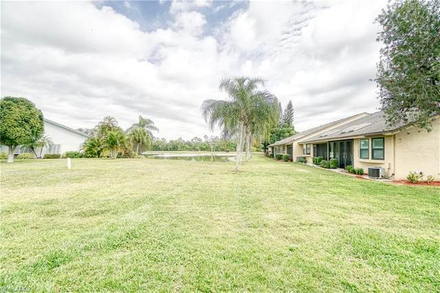 13456 Onion Creek Ct, Fort Myers, FL 33912 (MLS #220010035) :: Kris Asquith's Diamond Coastal Group