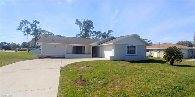 18688 Bradenton Rd, Fort Myers, FL 33967 (MLS #220010074) :: Sand Dollar Group