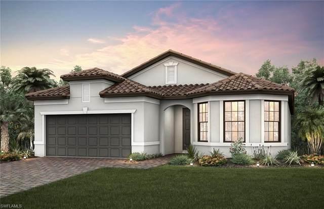 7688 Winding Cypress Dr, Naples, FL 34114 (MLS #220010099) :: Clausen Properties, Inc.
