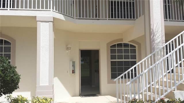 375 Stella Maris Dr N #2803, Naples, FL 34114 (MLS #220010124) :: Kris Asquith's Diamond Coastal Group