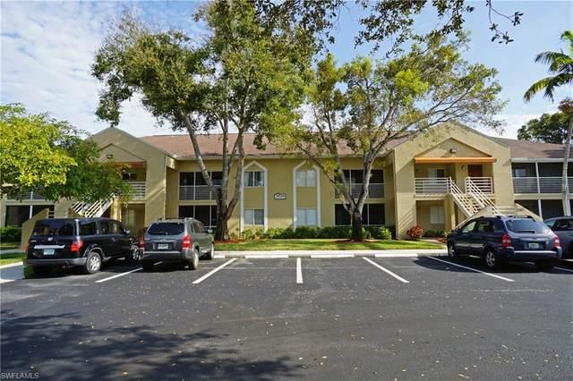 3140 Seasons Way #510, Estero, FL 33928 (#220010218) :: Southwest Florida R.E. Group Inc