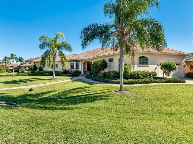 15071 Intracoastal Ct, Fort Myers, FL 33908 (MLS #220010363) :: Clausen Properties, Inc.