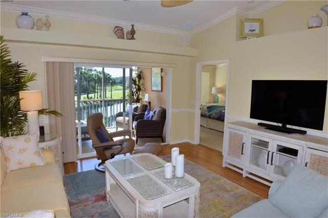 10469 Washingtonia Palm Way #3522, Fort Myers, FL 33966 (MLS #220010382) :: Kris Asquith's Diamond Coastal Group
