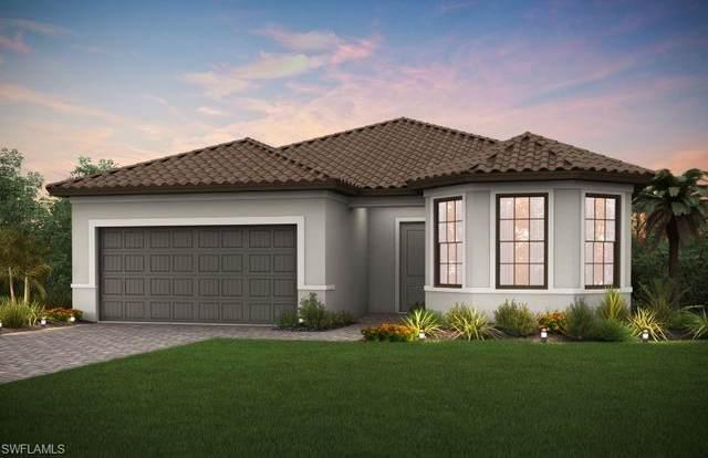 3117 Walnut Grove Ln, Alva, FL 33920 (MLS #220010427) :: Clausen Properties, Inc.