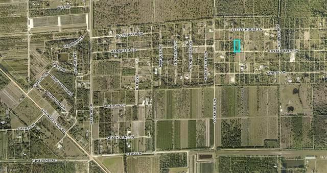 5904 Royal Okley Ln, Bokeelia, FL 33922 (MLS #220010446) :: Clausen Properties, Inc.