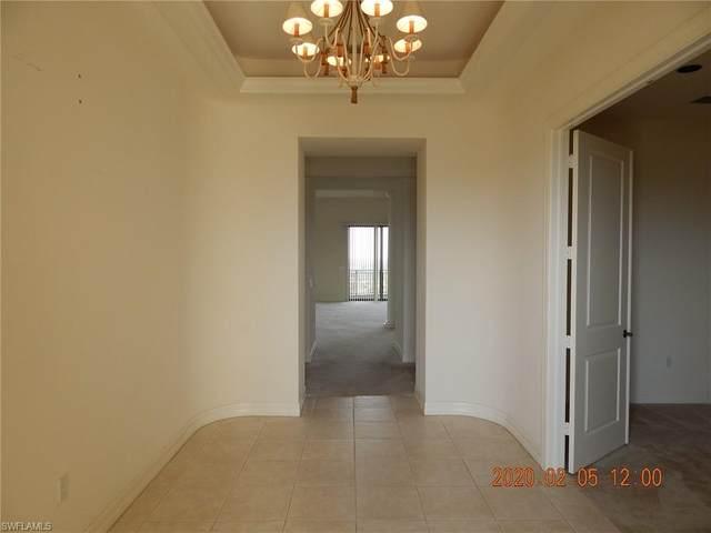 14300 Riva Del Lago Drive Ph31, Fort Myers, FL 33907 (#220010465) :: The Dellatorè Real Estate Group
