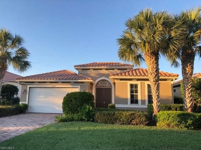 12169 Via Cercina Dr, Bonita Springs, FL 34135 (MLS #220010486) :: Kris Asquith's Diamond Coastal Group