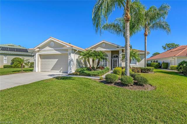 2205 Colefax Ct, Lehigh Acres, FL 33973 (MLS #220010547) :: Palm Paradise Real Estate