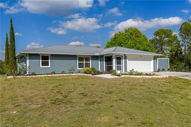 14224 Burnt Store Rd, Punta Gorda, FL 33955 (MLS #220010565) :: Clausen Properties, Inc.