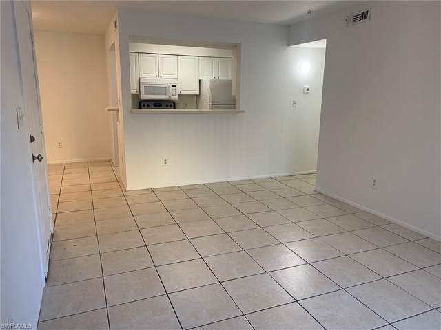 2905 Winkler Ave #707, Fort Myers, FL 33916 (MLS #220010583) :: Kris Asquith's Diamond Coastal Group