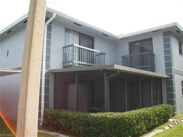 707 Hoover Dike Rd #204, Clewiston, FL 33440 (#220010616) :: Southwest Florida R.E. Group Inc