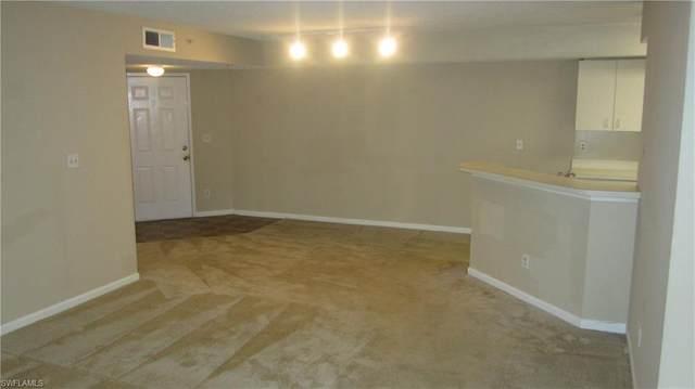 13621 Eagle Ridge Dr #1527, Fort Myers, FL 33912 (MLS #220010627) :: SandalPalms Group