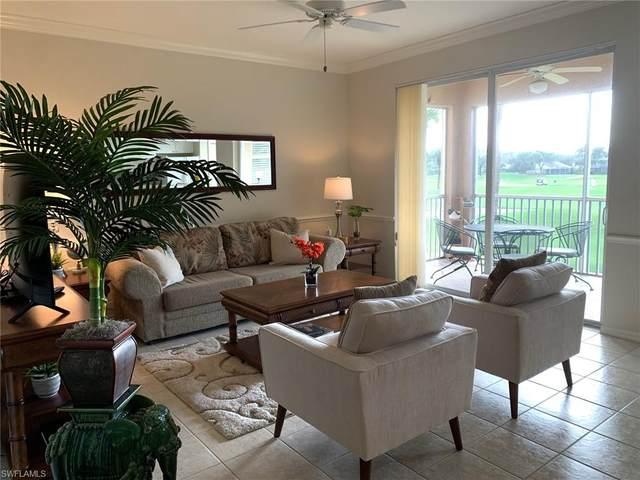 10453 Washingtonia Palm Way #3322, Fort Myers, FL 33966 (MLS #220010758) :: Kris Asquith's Diamond Coastal Group