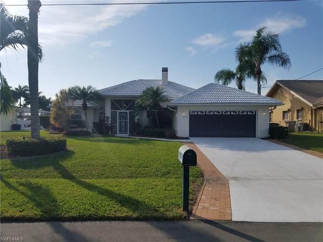 3518 SE 17th Ave, Cape Coral, FL 33904 (MLS #220010810) :: Clausen Properties, Inc.